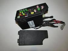 nissan versa car truck ignition coils modules pick ups 12 15 nissan versa 1 6l sedan under hood relay fuse box block warranty 1815 fits nissan versa