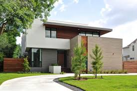Modern houses architecture Stone Dashingexamplesofmodernhousearchitecture7 Dashing Examples Of Impressive Interior Design Dashing Examples Of Modern House Architecture