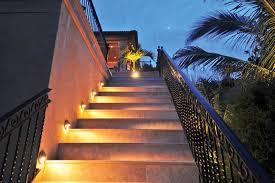 sarasota and bradenton florida outdoor lighting nitelites