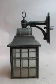 hanover lantern b8312rm revere large light outdoor wall light