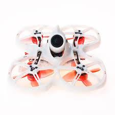<b>EMAX Tinyhawk II 75mm</b> 1-2S Whoop FPV Racing Drone BNF ...