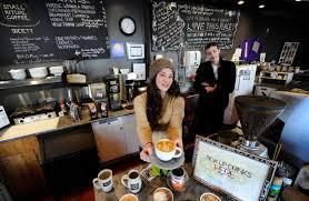 write an essay win a white rock coffee shop