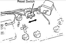 gm wiper motor wiring diagram wiring diagram and hernes windshield wiper motor wiring diagram collection
