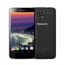 Buy Panasonic P51 4GB 1GB Ram Dual Sim ...