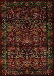 oriental weavers kharma 465r rug
