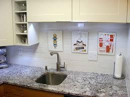 backsplash for bianco antico granite. Backsplash For Bianco Antico Granite Help With And Ideas C