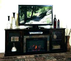 oak fireplace entertainment center corner electric stand fireplaces ent