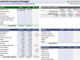 Word Spreadsheet Templates Useful Microsoft Word Microsoft Excel Templates Computer