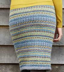 Fair Isle Knitting Patterns Best Design Ideas