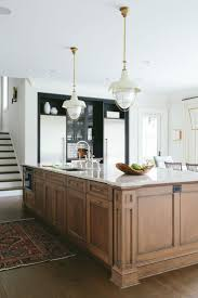 Interior Of A Kitchen 17 Best Images About Kitchen Designs And Decorating Ideas On