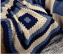 Easy Afghan Patterns Mesmerizing Easy Afghan Patterns To Crochet For Beginners Crochet And Knit