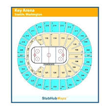 Target Center Seating Chart Target Field Seating Chart Steelworkersunion Org