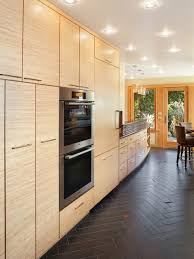 full length kitchen cabinets houzz full kitchen cabinets