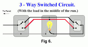 three way electrical switch wiring diagram three 3 way switch wiring diagram multiple lights wiring diagram on three way electrical switch wiring diagram