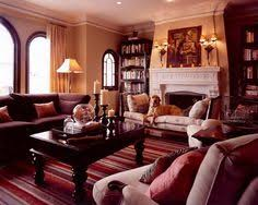 traditional living room burgundy coloured sofa with grey walls design pictures remodel decor burgundy furniture decorating ideas