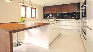 kitchens furniture. Stoneham Kitchens Saddlebarn Furniture I