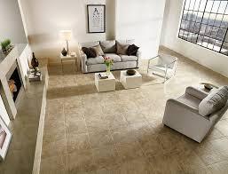 Floor Tile Flooring Ideas For Family Room Modern With Regard To