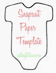 baby shower invitation templates image of baby baby boy shower stunning hello kitty baby shower templates baby shower templates to