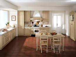 kitchen ideas white cabinets black countertop.  Countertop Kitchen Backsplash Ideas For White Cabinets Floor Pictures  Tile With With Kitchen Ideas White Cabinets Black Countertop R