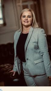 Amanda Creagh Pic | McCay Solicitors