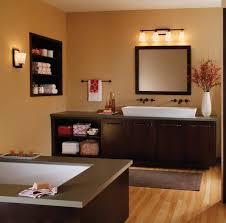 best bathroom lighting. Light Versus Dark Feiss-Clayton_OA Best Bathroom Lighting S