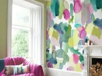 Small Picture Wallpaper Sale The Best Ideas About Kids Bedroom On Pinterest Ikea