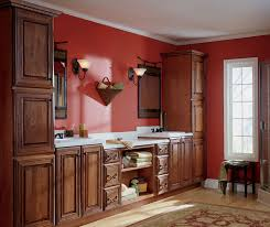 cherry kitchen cabinets photo gallery. Laminate Cabinets In A Contemporary Kitchen · GalenaCfSB Cherry Photo Gallery
