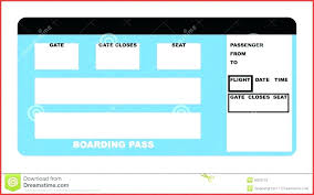 Samples Of Tickets For Events Sample Tickets Template Movie Ticket Template Sample Free