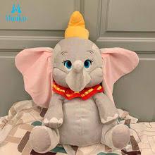 Best value <b>Dumbo</b> The <b>Elephant</b> Toy – Great deals on <b>Dumbo</b> The ...