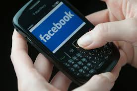 facebook syndrome ways to beat your facebook addiction the  ways to beat facebook addiction