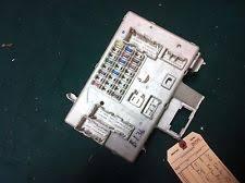 car electronics installation products for toyota fj cruiser 2012 toyota fj cruiser fuse box junction relay box cheap