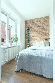 Schöne Schlafzimmer Ideen Frisch 34 Große Schlafzimmer Tapete Haus