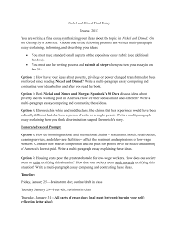 Write Treatment Essay Pay How To Write Better Essays