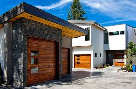 Garage Door Repair Lake Forest — Standard Sizes For Garage Door ...
