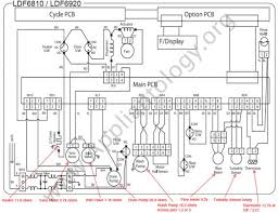 miele wiring diagram miele discover your wiring diagram collections miele wiring harness miele electrical wiring diagrams