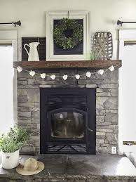 interior grey stone fireplace stylish photos throughout 27 from grey stone fireplace