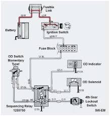 1997 honda prelude electrical wiring diagram luxury 1998 honda crv 1997 honda prelude electrical wiring diagram luxury 1998 honda crv for option honda crv wiring diagram pdf