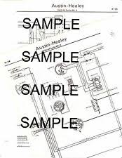1967 1968 coronet charger 67 68 frame diagram 1967 1968 1969 austin healey sprite mark iv 67 68 69 wiring diagram