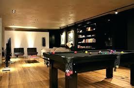 bachelor bedroom furniture. Batchelor Pad Furniture Share With Your Friends Bachelor Bedroom .