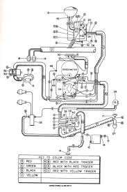 panhead and flathead site 1955 1957 wiring diagram
