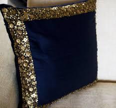 Cheap Purple Sequin Pillow find Purple Sequin Pillow deals on