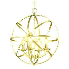 brushed nickel orb chandelier silver orb chandelier z lite brushed nickel light chandelier a ad 4 brushed nickel orb