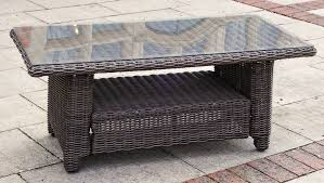 full size of furniture graceful round rattan coffee table 30 grey weave 110x55 white round rattan