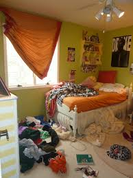 bedroom ideas for teenage girls 2012. Fine Teenage So Today I Am Keeping It Real People Welcome To My Lifeand  Daughteru0027s Room Throughout Bedroom Ideas For Teenage Girls 2012