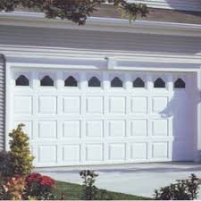 anaheim garage doorGarys Garage Door  10 Reviews  Garage Door Services  5444 E