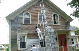 best house paint the best time of year to paint the exterior of your house house
