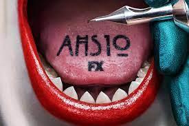 American Horror Story'-fans ...