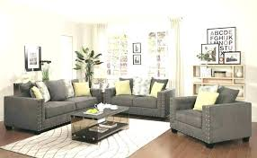 rooms to go coffee tables rooms to go sofa table rooms to go leather living room