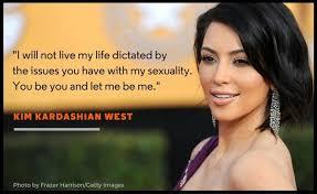 Kim Kardashian Quotes Magnificent Kimkardashianquote GirlTalkHQ