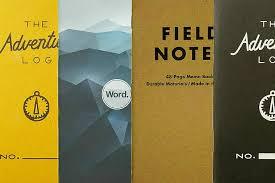 The 20 Best Pocket Notebooks Gearmoose